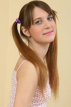 Exclusiveteenporn nelly — 13